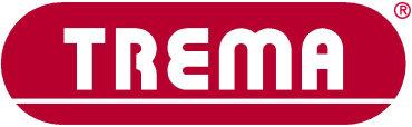 TREMA GmbH